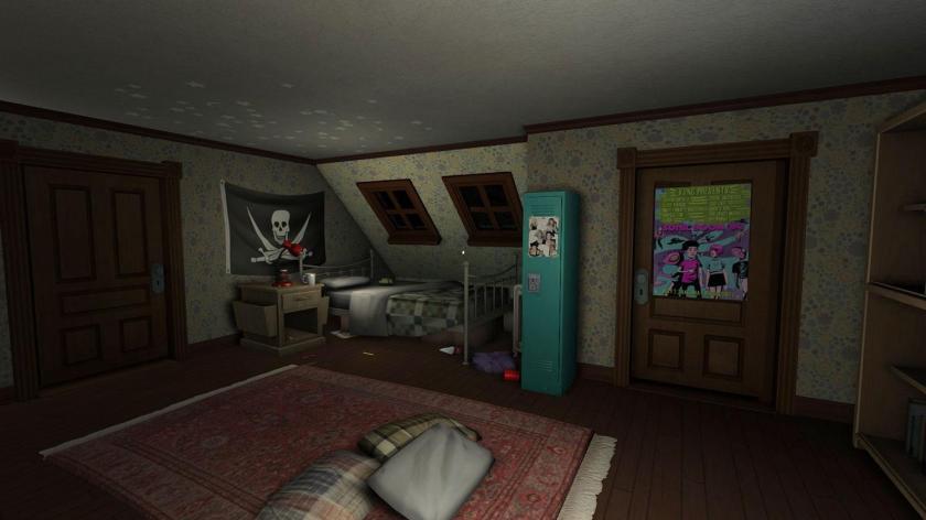 Gone-Home-game-screenshot-bedroom