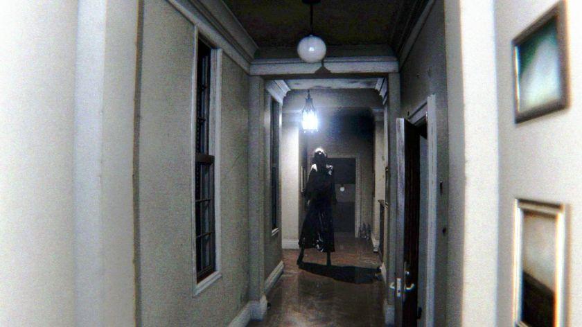 pt ghost