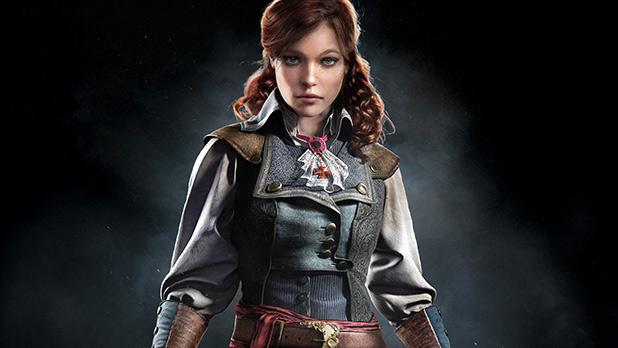 Assassins_Creed_Unity_Elise_1406641575