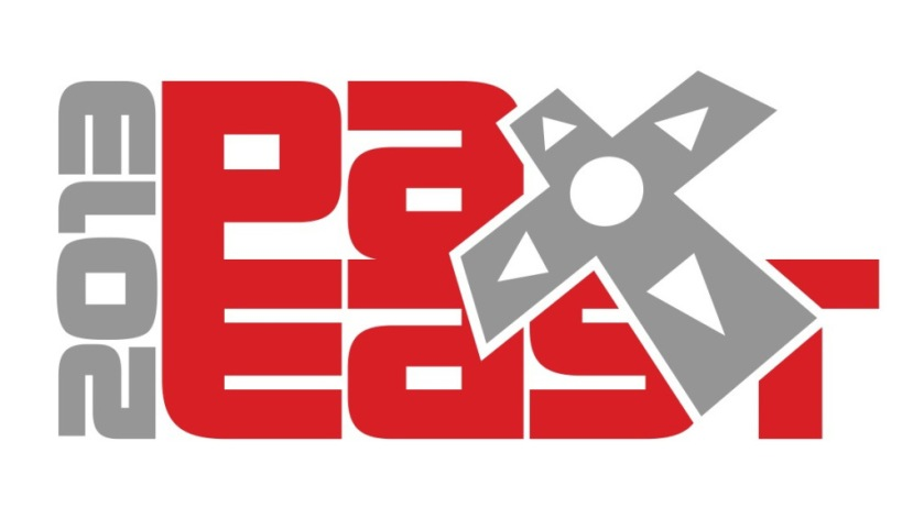 pax-east-2015