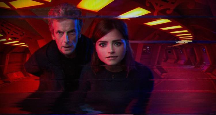 Doctor-Who-Sleep-No-More-Promo-001-750x400