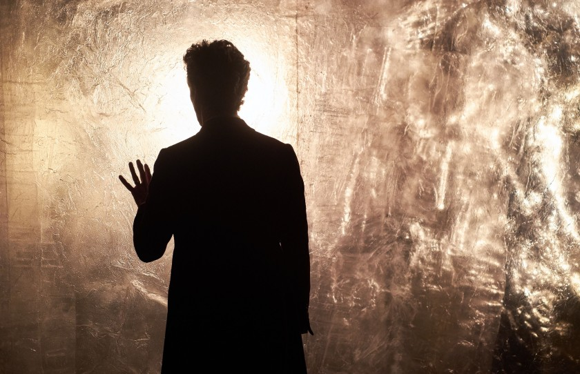 Doctor-Who-Episode-9-11-Heaven-Sent-Promo-Pics-doctor-who-39067882-4352-2813